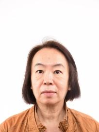 黃端媚 Janet Wong
