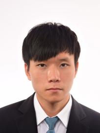 梁志華 Ken Leung