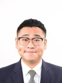 鄭港南 Dickson Cheng
