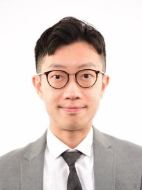 朱栢霆 Bosco Chu