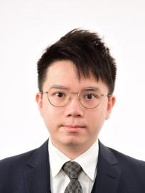 黃錦法 Felix Wong