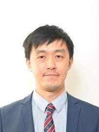 陳南迪 Andy Chen