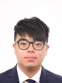 楊紹暉 Benny Yeung