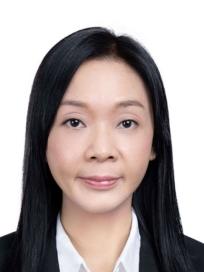 劉筠儀 Karen Lau