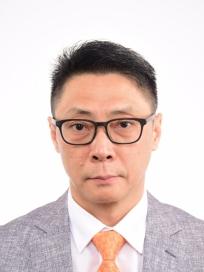 吳文裕 Francis Ng