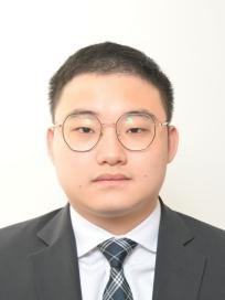 洪瑞澤 Ben Hung