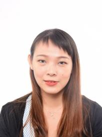 李嘉欣 Jessica Li