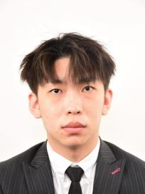 江澤海 Jason Kong