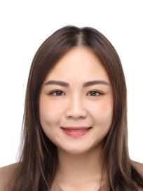 呂焰珊 Stephanie Lui