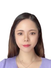 余佳 Tiffany Yu