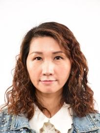 李小惠 Wendy Lee