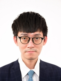 曹浩明 Daniel Cao