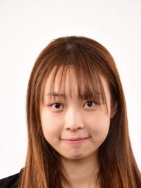 周錦瑜 Carol Chow
