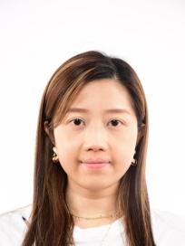 梁慧婷 Vivien Leung