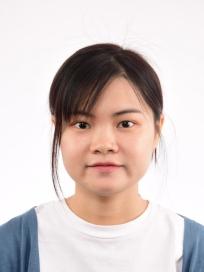 鄭紫媚 Miki Cheng