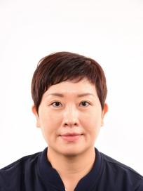黃麗萍 Lisa Wong