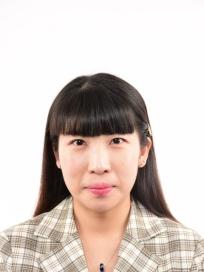 蔡汶潔 Vanessa Choi