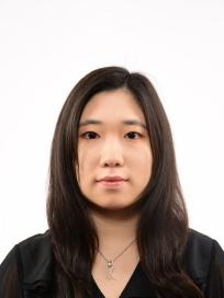黎譜殷 Angie Lai
