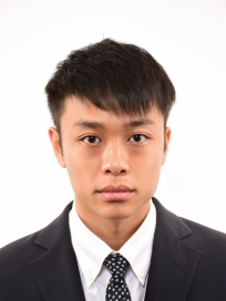 胡家宝 Gavin Wu