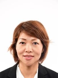 廖光芳 Grace Liao