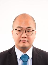林梓杰 Paul Lam