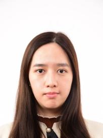 鍾嘉敏 Karman Chung