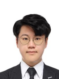 曾冠豪 Chris Tsang