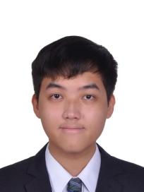 蔡济宇 Edwin Choi