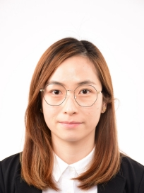 廖雅雯 Ali Liu
