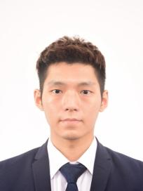 張煒 Max Cheung