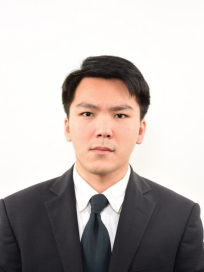陳韋羽 Willie Chan