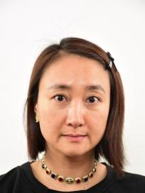 黃詩雅 Cecilia Wong