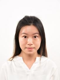王剴琳 Kathy Wong