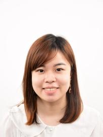 張婷婷 Charlotte Cheung