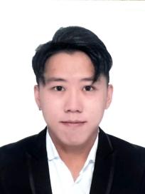 林益詮 Kelvin Lam