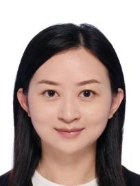 呂彩燕 Lena Lui