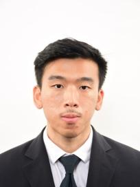 黎枳烽 Francis Lai
