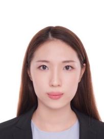胡以琳 Eliem Wu