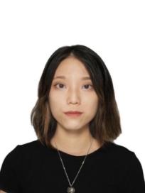 鍾茈程 Nicole Chung