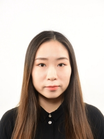 鍾嬿鈞 Amber Chung