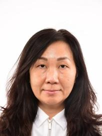 陳美玲 Irene Chan