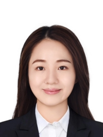 劉慶英 Suki Liu