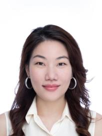 陳春燕 Helen Chen