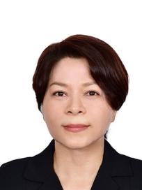 吳勇美 Debbie Ng