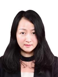 Peanna Cheng 鄭稀文