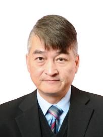 邓仲坤 Dennis Tang