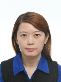 董韓玉 June Tung
