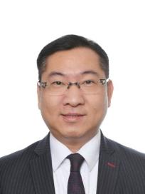 吴肇基 Ken Ng
