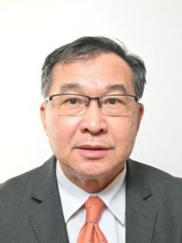 Anthony Tang 鄧偉傑
