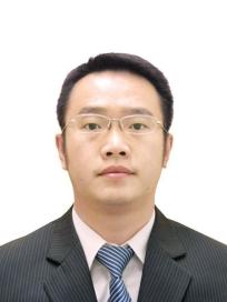 姚潤淇 Kelvin Yiu